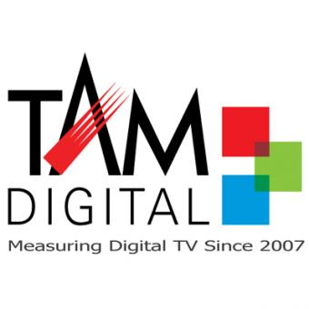 https://www.indiantelevision.com/sites/default/files/styles/340x340/public/images/event-coverage/2014/05/20/TAM.jpg?itok=IwK5kXQX