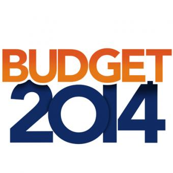 https://www.indiantelevision.com/sites/default/files/styles/340x340/public/images/event-coverage/2014/07/08/BUDGET2014LOGO.jpg?itok=Tb9WTEEX
