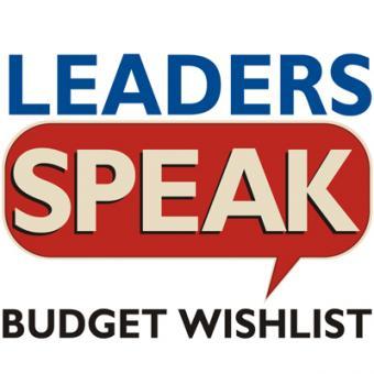 http://www.indiantelevision.com/sites/default/files/styles/340x340/public/images/event-coverage/2014/07/08/LeadersSpeaklogo.jpg?itok=SXleK0HC