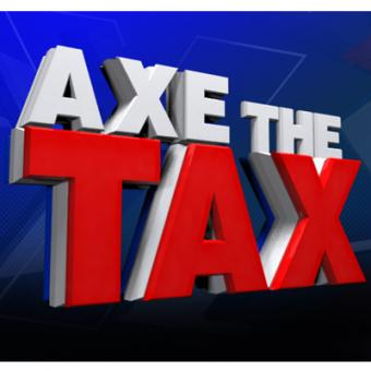 http://www.indiantelevision.com/sites/default/files/styles/340x340/public/images/event-coverage/2014/07/08/axe.jpg?itok=sJhVhfiW