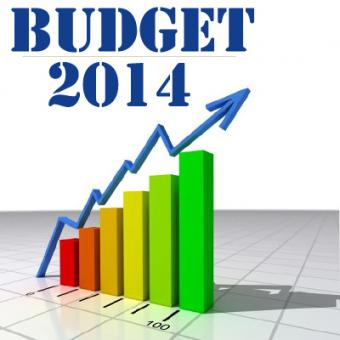 https://www.indiantelevision.com/sites/default/files/styles/340x340/public/images/event-coverage/2014/07/09/budget.jpg?itok=Y9cGTEHK
