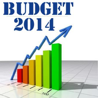https://www.indiantelevision.com/sites/default/files/styles/340x340/public/images/event-coverage/2014/07/09/budget_0.jpg?itok=7lI8zVAH