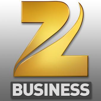 https://www.indiantelevision.com/sites/default/files/styles/340x340/public/images/event-coverage/2014/07/09/zee_news_logo.jpg?itok=c_1Pnxkx