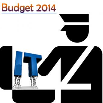 https://www.indiantelevision.in/sites/default/files/styles/340x340/public/images/event-coverage/2014/07/10/IT_budget.jpg?itok=Y8Sc5dx4