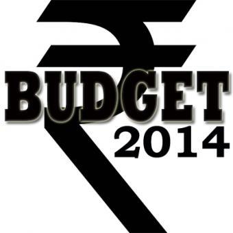 https://us.indiantelevision.com/sites/default/files/styles/340x340/public/images/event-coverage/2014/07/10/budget-3.jpg?itok=EuGrKPMr