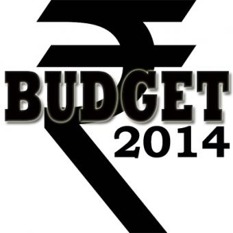 https://www.indiantelevision.in/sites/default/files/styles/340x340/public/images/event-coverage/2014/07/10/budget-3_0.jpg?itok=VTIWO1P-