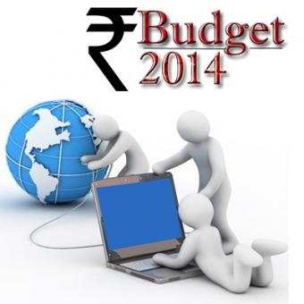 https://www.indiantelevision.org.in/sites/default/files/styles/340x340/public/images/event-coverage/2014/07/10/budget_internet.jpg?itok=kW2I8Nq5