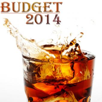 https://www.indiantelevision.org.in/sites/default/files/styles/340x340/public/images/event-coverage/2014/07/10/drinks_budget.jpg?itok=FbDljSV5