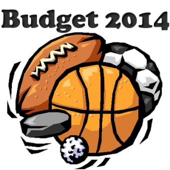 https://www.indiantelevision.com/sites/default/files/styles/340x340/public/images/event-coverage/2014/07/10/sports_budget.jpg?itok=jdvDpO27