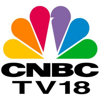 https://www.indiantelevision.org.in/sites/default/files/styles/340x340/public/images/event-coverage/2014/07/17/cnbc.jpg?itok=iIPGxOwf