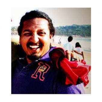 https://www.indiantelevision.com/sites/default/files/styles/340x340/public/images/event-coverage/2014/08/06/cds.jpg?itok=Mxh022EG