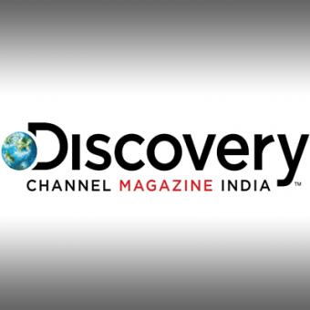 https://www.indiantelevision.org.in/sites/default/files/styles/340x340/public/images/event-coverage/2014/08/06/discovery_logo.jpg?itok=x9d_YsqL