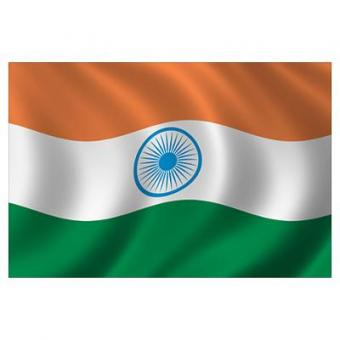 https://www.indiantelevision.com/sites/default/files/styles/340x340/public/images/event-coverage/2014/08/13/flag.jpg?itok=BSOJ6tZx