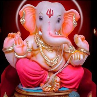 https://www.indiantelevision.com/sites/default/files/styles/340x340/public/images/event-coverage/2014/08/28/ganpati.jpg?itok=TT6onYkH