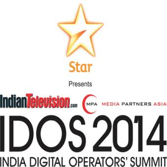https://www.indiantelevision.com/sites/default/files/styles/340x340/public/images/event-coverage/2014/09/25/idos-logo-2014.jpg?itok=7xQN3vSA
