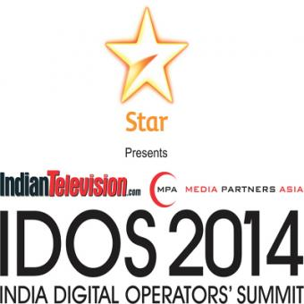 https://www.indiantelevision.com/sites/default/files/styles/340x340/public/images/event-coverage/2014/09/27/idos-logo-2014.jpg?itok=lJYzlt6a