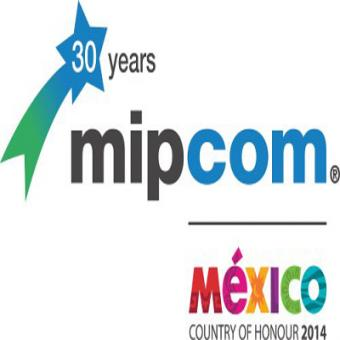 https://www.indiantelevision.com/sites/default/files/styles/340x340/public/images/event-coverage/2014/09/30/mipcom-mexico-2014-500.jpg?itok=RTb8VZAi