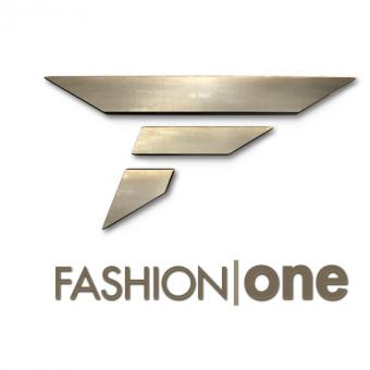 http://www.indiantelevision.com/sites/default/files/styles/340x340/public/images/event-coverage/2014/10/06/Fashionone_logo_0.jpg?itok=MB0yK3eH