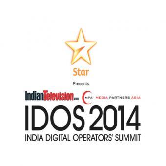 https://www.indiantelevision.com/sites/default/files/styles/340x340/public/images/event-coverage/2014/10/10/idos.jpg?itok=IZMRLWiN