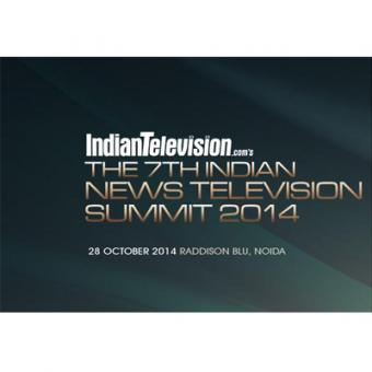 https://www.indiantelevision.org.in/sites/default/files/styles/340x340/public/images/event-coverage/2014/10/28/new%20nts.jpg?itok=D23R4Z5w