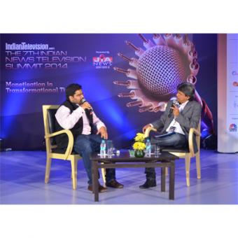 http://www.indiantelevision.org.in/sites/default/files/styles/340x340/public/images/event-coverage/2014/10/30/kar.jpg?itok=9bPcyl4f