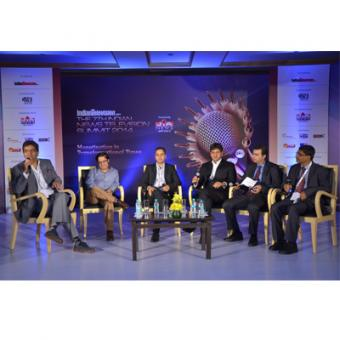 https://www.indiantelevision.com/sites/default/files/styles/340x340/public/images/event-coverage/2014/10/30/old.jpg?itok=PfJx57Nz