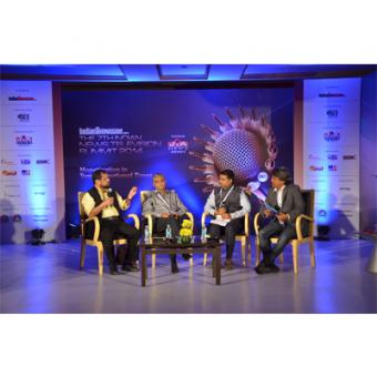 https://www.indiantelevision.com/sites/default/files/styles/340x340/public/images/event-coverage/2014/11/01/edito.jpg?itok=5xsJTfM1