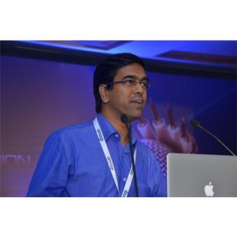 https://www.indiantelevision.com/sites/default/files/styles/340x340/public/images/event-coverage/2014/11/01/event_0.jpg?itok=TisEGP5q