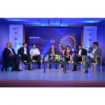 http://www.indiantelevision.com/sites/default/files/styles/340x340/public/images/event-coverage/2014/11/01/nts.jpg?itok=4L7zpX4Z