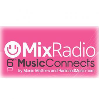 https://www.indiantelevision.com/sites/default/files/styles/340x340/public/images/event-coverage/2014/11/05/music%20copy_0.jpg?itok=zmIK3-BX