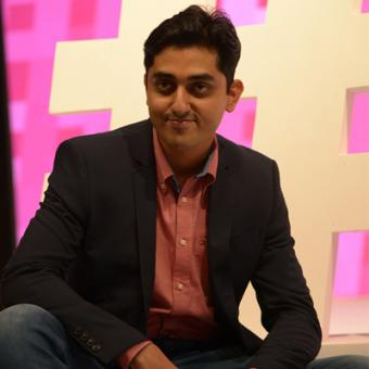 https://www.indiantelevision.com/sites/default/files/styles/340x340/public/images/event-coverage/2014/11/18/fame.jpg?itok=AeSkEL50