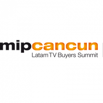 https://www.indiantelevision.com/sites/default/files/styles/340x340/public/images/event-coverage/2014/11/26/mipcancun-logo-300x53.png?itok=WjxZQCk3