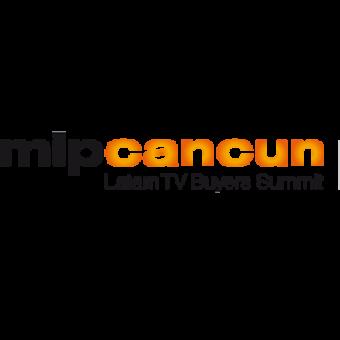 https://www.indiantelevision.com/sites/default/files/styles/340x340/public/images/event-coverage/2014/11/26/mipcancun-logo-300x53.png?itok=cFt39Qbm