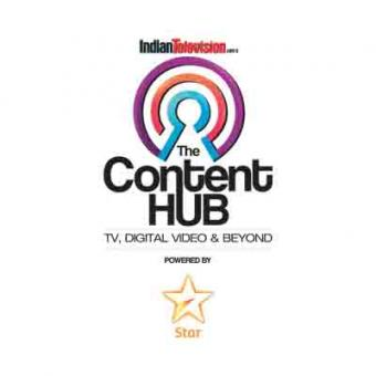 https://www.indiantelevision.com/sites/default/files/styles/340x340/public/images/event-coverage/2014/12/04/content%20hub.jpg?itok=oFzNB7a2