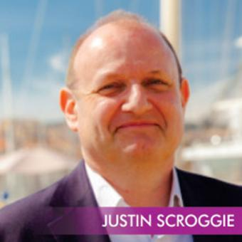 https://www.indiantelevision.com/sites/default/files/styles/340x340/public/images/event-coverage/2014/12/05/Justin_scroogie.jpg?itok=jc5T5kJ-