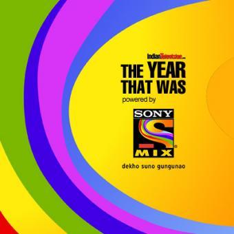https://www.indiantelevision.com/sites/default/files/styles/340x340/public/images/event-coverage/2014/12/26/year-ender-logo-unit.jpg?itok=JMnPJQJK