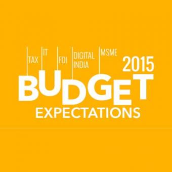 http://www.indiantelevision.com/sites/default/files/styles/340x340/public/images/event-coverage/2015/02/25/budget%20%281%29.jpg?itok=4ld5g4qr