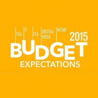 https://www.indiantelevision.com/sites/default/files/styles/340x340/public/images/event-coverage/2015/02/25/budget%20%281%29.jpg?itok=wQz_sRvE
