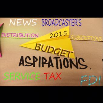 http://www.indiantelevision.com/sites/default/files/styles/340x340/public/images/event-coverage/2015/02/26/Budget%20Aspirations%202.jpg?itok=dt1-HVVz