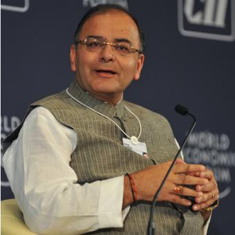 https://www.indiantelevision.net/sites/default/files/styles/340x340/public/images/event-coverage/2015/02/28/Arun_Jaitley.jpg?itok=L4gnnwDO