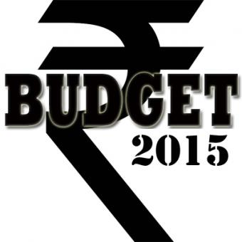 https://www.indiantelevision.in/sites/default/files/styles/340x340/public/images/event-coverage/2015/02/28/budget.jpg?itok=QHGkTii-