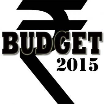 https://www.indiantelevision.com/sites/default/files/styles/340x340/public/images/event-coverage/2015/02/28/budget_2.jpg?itok=d5XCEcm2
