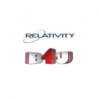 https://www.indiantelevision.com/sites/default/files/styles/340x340/public/images/event-coverage/2015/03/25/relativity-and-b4u.jpg?itok=Us3AX0fD