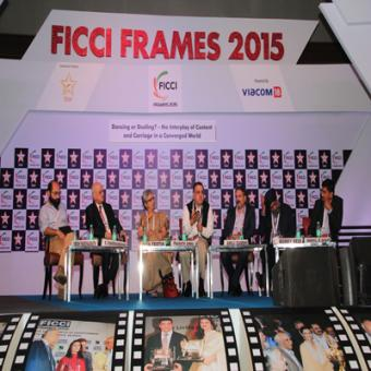 https://www.indiantelevision.com/sites/default/files/styles/340x340/public/images/event-coverage/2015/03/26/ficci5.JPG?itok=pzyc2UYh
