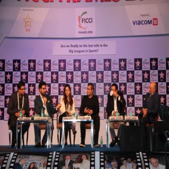 http://www.indiantelevision.com/sites/default/files/styles/340x340/public/images/event-coverage/2015/03/27/SPORTS.JPG?itok=WhWIijL8