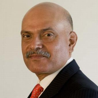 http://www.indiantelevision.com/sites/default/files/styles/340x340/public/images/event-coverage/2015/03/27/raghav_bahl.jpg?itok=tB5xewlV