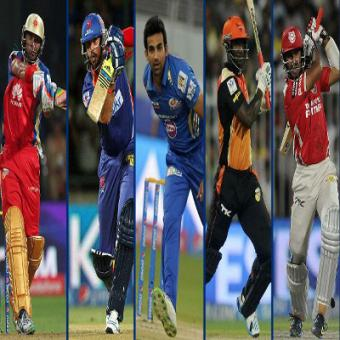 https://www.indiantelevision.com/sites/default/files/styles/340x340/public/images/event-coverage/2015/03/30/sports.jpg?itok=-2BqQhOc