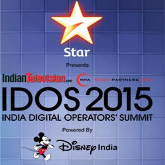 https://www.indiantelevision.com/sites/default/files/styles/340x340/public/images/event-coverage/2015/09/25/Idos.jpg?itok=iYZoQXzh
