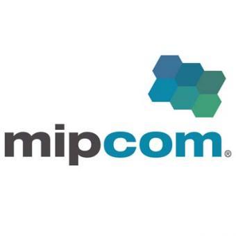 http://www.indiantelevision.com/sites/default/files/styles/340x340/public/images/event-coverage/2015/12/31/mipcom.jpg?itok=GqNdjfnI