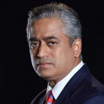 https://www.indiantelevision.com/sites/default/files/styles/340x340/public/images/event-coverage/2016/01/03/Rajdeep-Sardesai.jpeg?itok=C5CaIUJg